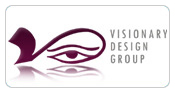 VisionaryDesignGroup